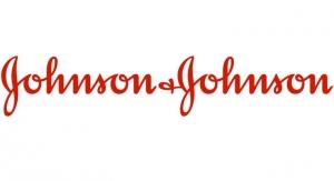 8. Johnson & Johnson
