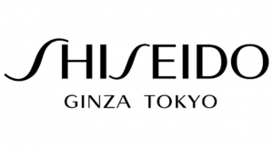 6. Shiseido