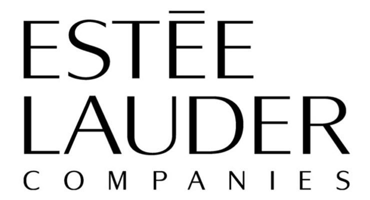 3. The Estée Lauder Cos.