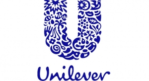 2. Unilever