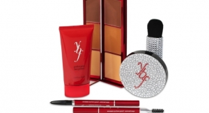 Kohl's Picks Up YBF Beauty