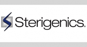 Sterigenics Acquires Toxikon's European Lab Biz