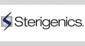 Sterigenics Acquires Toxikon's European Lab Biz