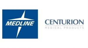 Medline to Acquire Centurion Medical Products