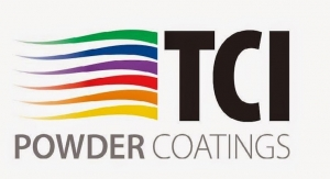 TCI Powder Coatings Gains Qualicoat Approval