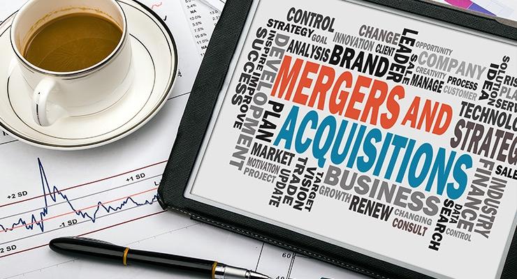 Multi-Color Corporation Completes Constantia Labels Division Acquisition