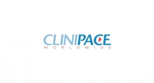 Clinipace Worldwide CEO Resigns
