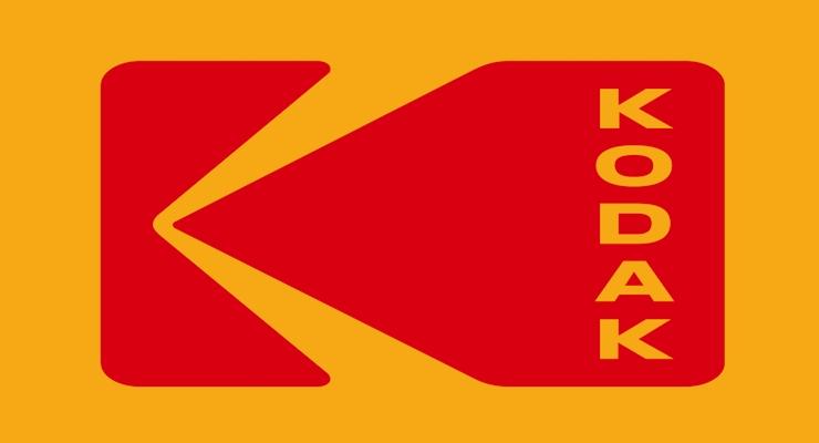 Kodak Signs Smart International as Global 3D Printing Brand Licensee