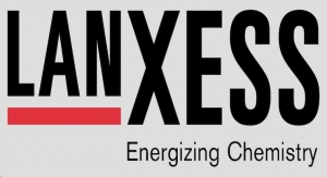 LANXESS Launches New Generation of Iron Oxide Red Pigments