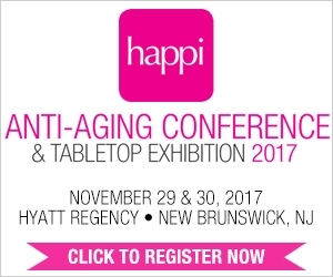 Register Today for Happi
