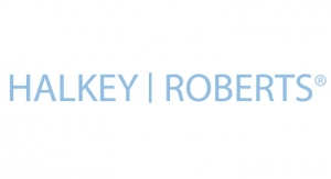 Halkey-Roberts Corporation