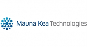 Mauna Kea Technologies Appoints Deputy CEO and Chief Financial Officer