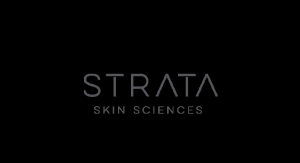 STRATA Skin Sciences Announces Agreement with MedResults Network