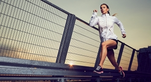 Sports Nutrition: Healthy Living & Fitness Trends Provide Great Prospects