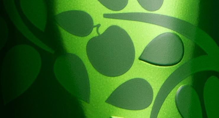 Berry Launches Premium, Embossed Decorating for Laminate Tubes