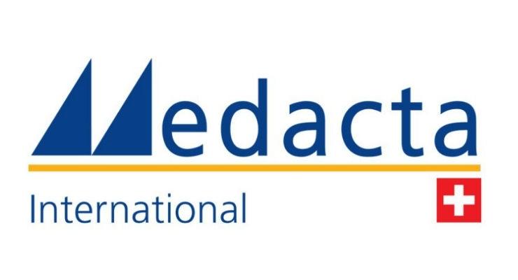 FDA Clears Medacta