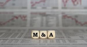 CMO/CDMO Sector  Mega-Mergers & Acquisitions