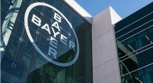 Compugen, Bayer Advance Cancer Immunotherapy