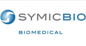 Symic Bio Appoints Technical Ops VP
