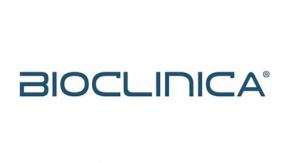 Bioclinica Acquires MDDX Research & Informatics