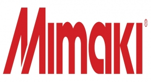 Mimaki Heads to InPrint 2017