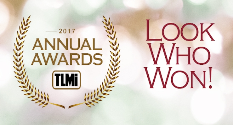 TLMI 2017 Label Awards Winners Find Success with Gallus