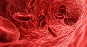 FDA Clears Complete Blood Cell Count Test that Offers Faster Results