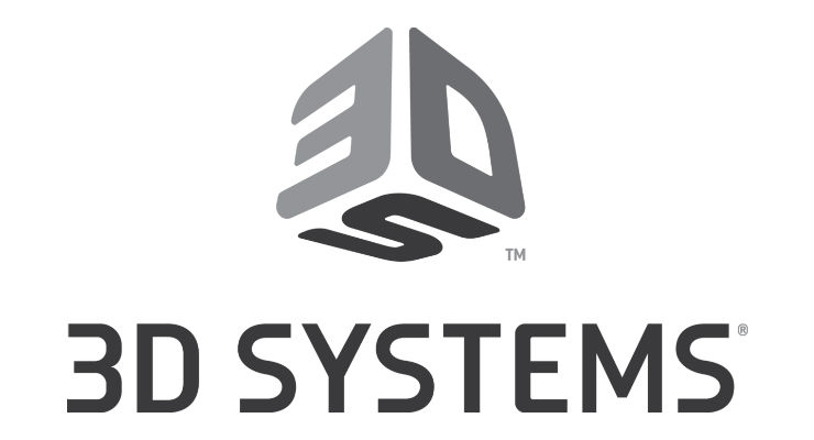 3D Systems Expands Additive Manufacturing Solutions