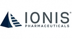 Ionis Makes Multiple Management Transitions