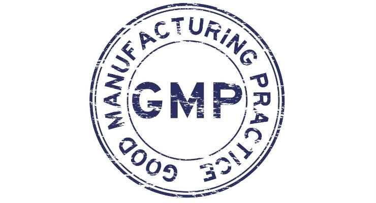 Comparing cGMP Pharma vs. Device: Subpart E—Control of Components, Containers and Closures