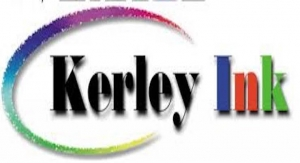 Kerley Ink Introduces New Product Lines