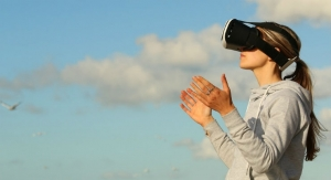 Can Virtual Reality Help Manage Pain at a Pediatric Hospital?