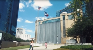 J&J Unveils Center for Device Innovation at Texas Medical Center