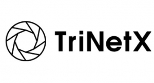 TriNetX Earns ISO/IEC 27001 Certification