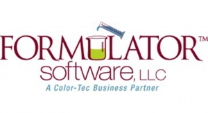 Formulator Software