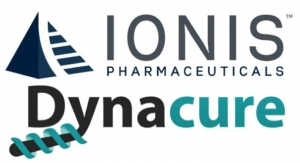 Ionis Licenses Centronuclear Myopathy Drug to Dynacure