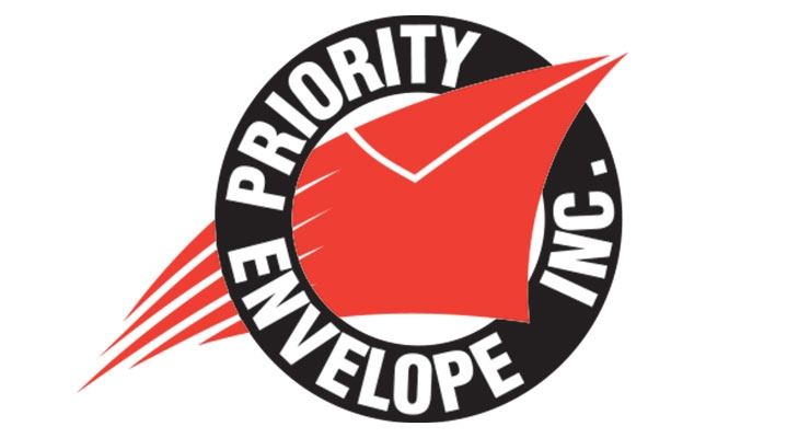 Priority Envelope Looks to Be Its Customers' Best Supplier