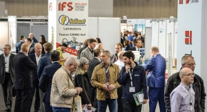 New Technologies Emerge During IPEX 2017