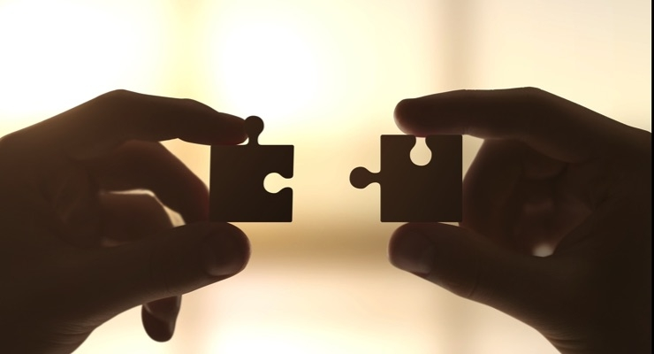 Avoiding Sponsor-Supplier Relationship Pitfalls