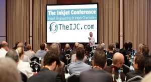 Co-Founder Steve Knight, ESMA CEO Peter Buttiens Recap TheIJC 2017