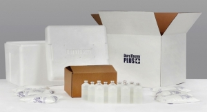 ACH Foam Technologies Reveals New Cold Chain Shipping Solution