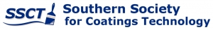 Southern Society for Coatings Technology Annual Meeting