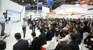 Digital Health App-ortunities Abound at Medica