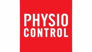 Physio-Control Launches Voluntary Field Action for Reduced Energy Defibrillation Electrodes