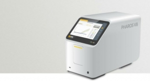 GNA Biosolutions Reveals New Ultrafast PCR Platform