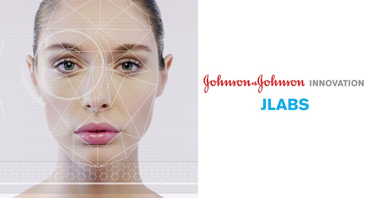 J&J is Looking for the Next Big Digital Beauty Innovation