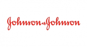 J&J Seeks Partners