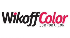 Wikoff Color Exhibits at InPrint Munich 2017