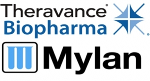 Mylan, Theravance Biopharma Partner to Submit NDA