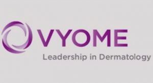 New SVP of Product Development Joins Vyome